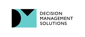 partner_decision